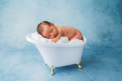 2020-12-20-Newborn-Samuel-Daiany-57.jpg