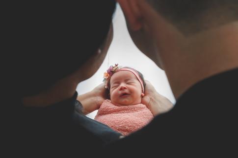 2021-07-04-Newborn-Laura-Mayara-355.jpg