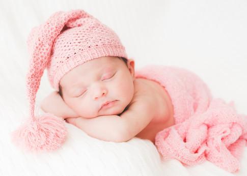 2020-11-08-Newborn-Ayla-Bianca-37.jpg