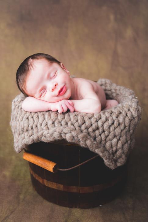 Ensaio-Newborn-Arthur-24.jpg
