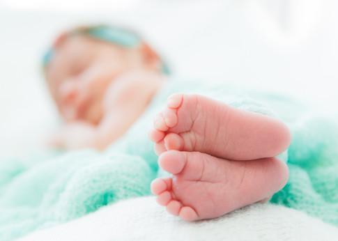 2021-07-26-Newborn-Sara-Lidia-326.jpg