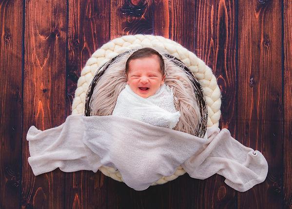 2019-03-03-Newborn-Noah-Vitoria-39.jpg