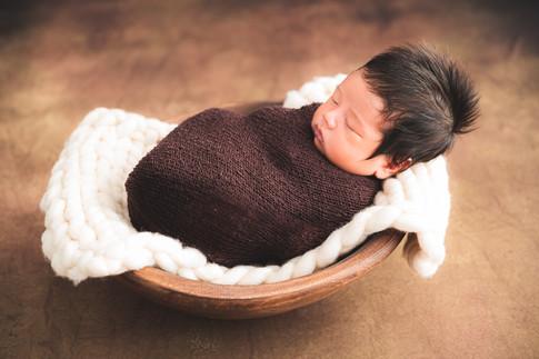 Ensaio-Newborn-Leonardo-6.jpg
