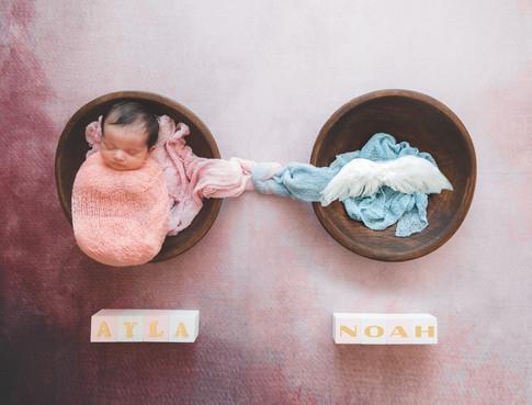 2020-11-08-Newborn-Ayla-Bianca-80-Editar