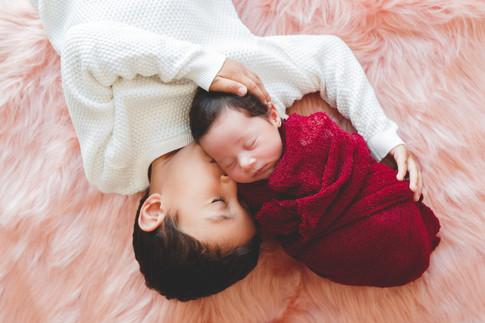 2020-11-15-Newborn-Liz-Thayssa-42.jpg