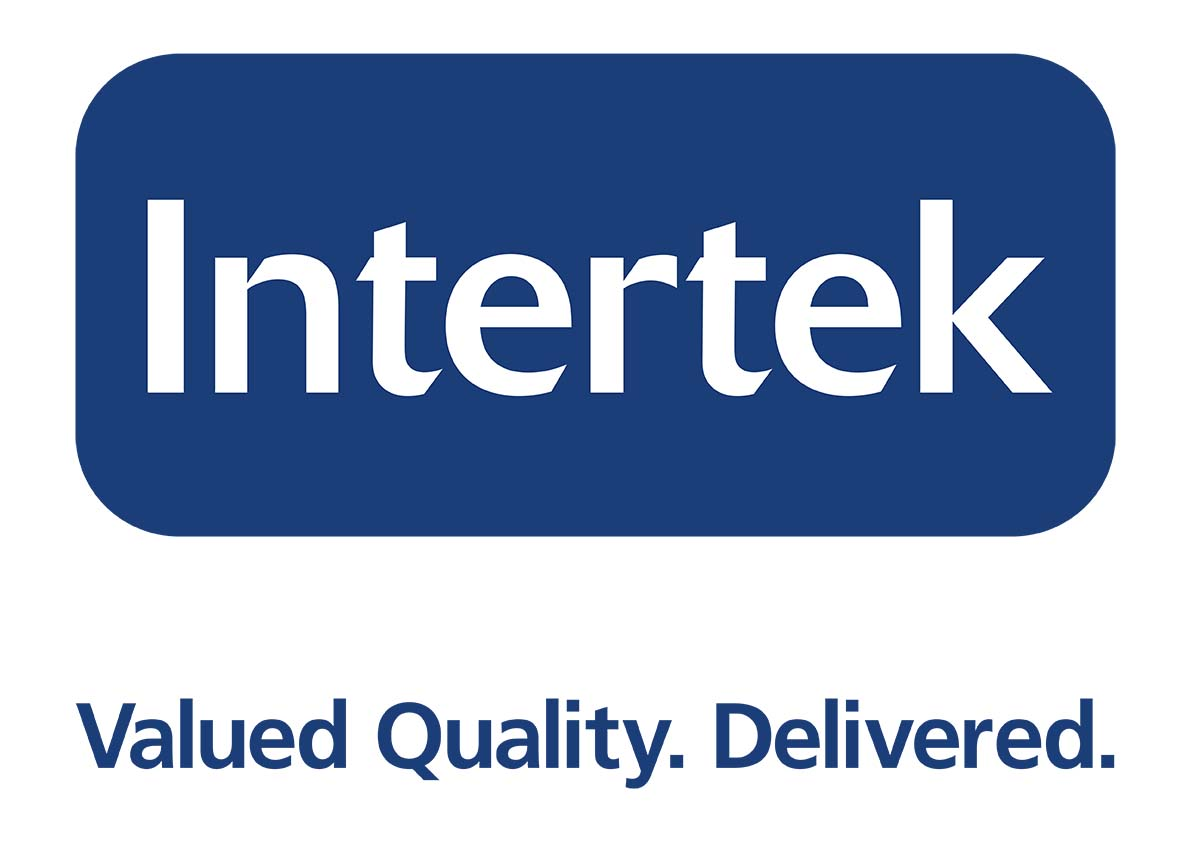 Intertek_logo_web