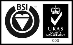 BSI-UKAS-QMS_BLK_ORN
