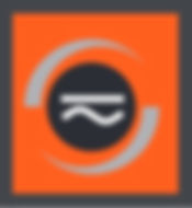 Elektrokonsept AS | Din lokale elektriker | Skøyen | Oslo | Straale AS | Elko AS | DSB | Elsikkerhet Norge AS | Montering | Best kvalitet | Best pris