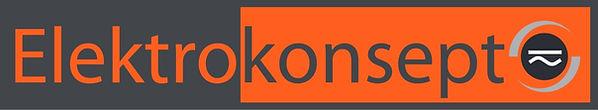 Elektrokonsept AS | Din lokale elektriker | Skøyen | Oslo | Ladestasjon | Hurtiglader | Montering | Best kvalitet | Best pris
