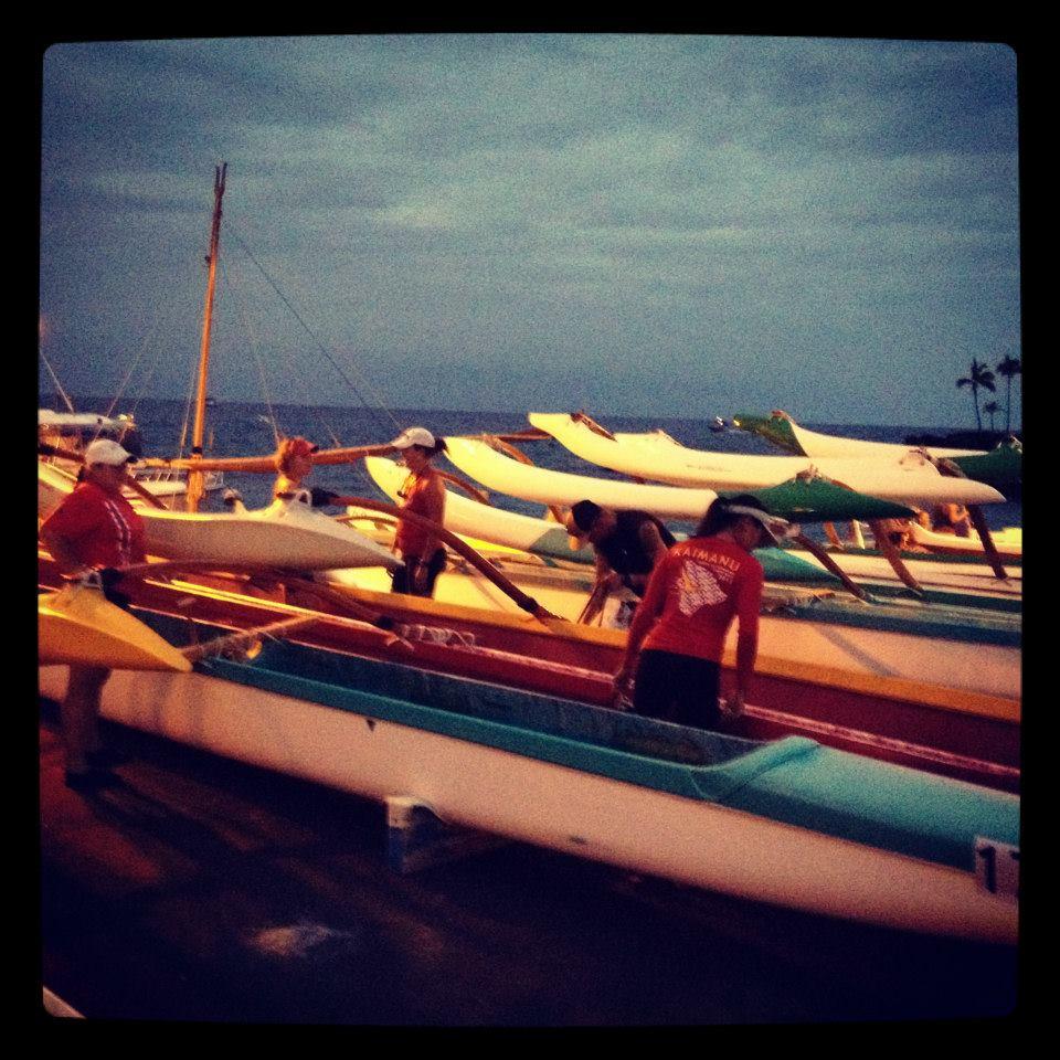 instagram canoe.jpg