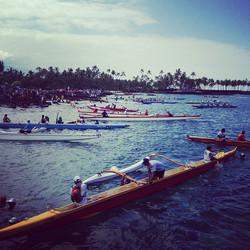 Hawaii race.jpg