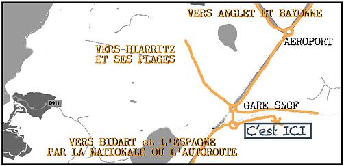 Plan-BiereDesDocks-Biarritz.png