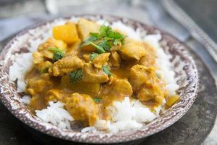 mango-chicken-curry-horiz-a-1800.jpg