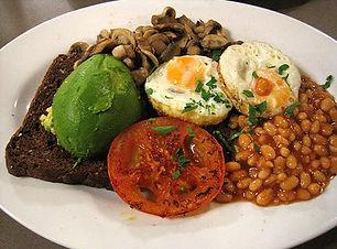 vegetarian-big-breakfast1.jpg