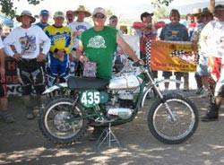 AVDRA Fernely, NV Race #5