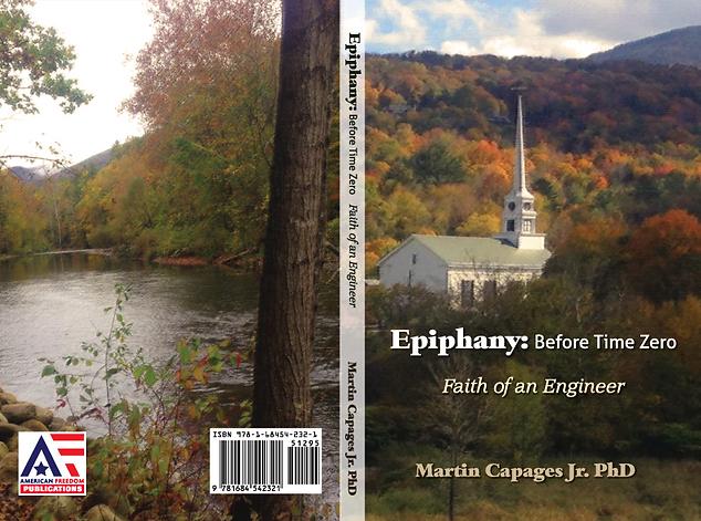 9781684542321-Epiphany.png