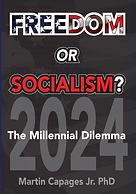 freedomvsSocialism2OL2.png