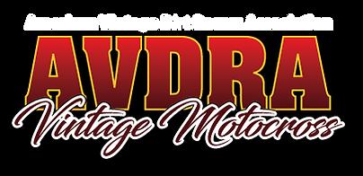 AVDRA_logo_Header.png
