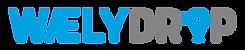 WDnoSlogan-01.png