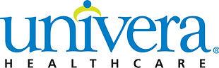 Univera Logo.jpg