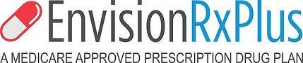 Logo_EnvisionRxPlus_pill_tag_edited.jpg
