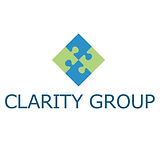 Clarity Group Logo stacked-03.jpg