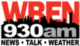 WBEN_Header_Large_Logo_Resized_2_1.png