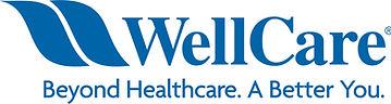 WC_BHABY_BLUE_CMYK_Wellcare.jpg