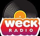 WECK-radio_gradation_logo.png