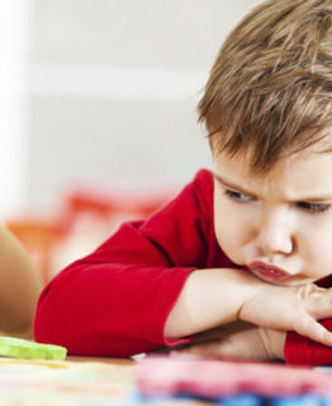 o-CHILDREN-ANGRY-facebook-774x320.jpg