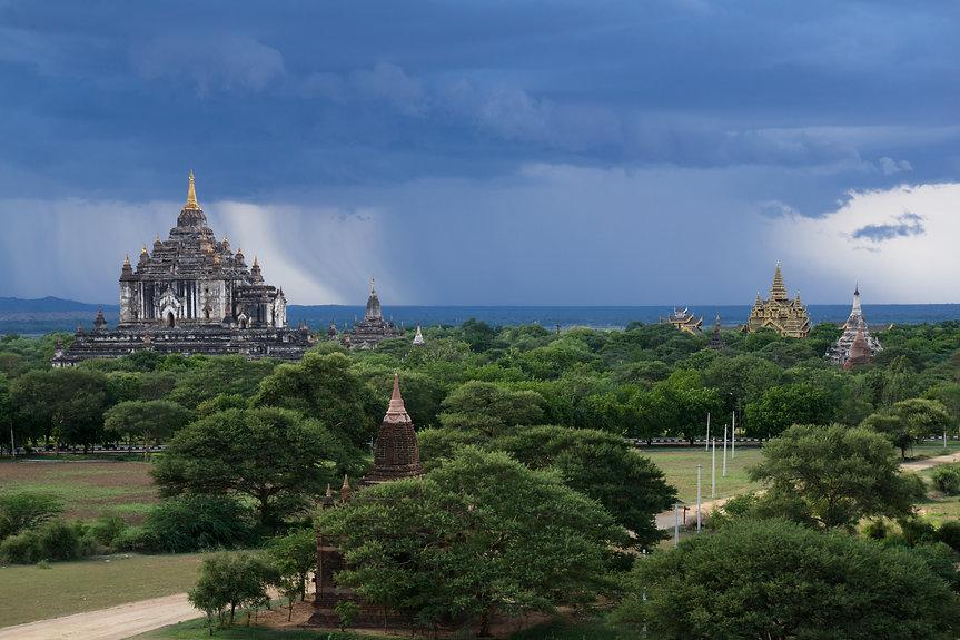 E49 - Bagan - 112-2.jpg