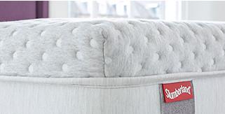 mattress-affinity-right.jpg