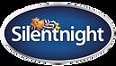 Silent Night logo.png