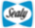 Sealy logo.png