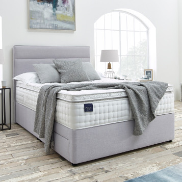 Slumberland bed.jpg