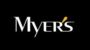 Myers-logo.jpg