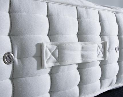 Hypnos mattress.png