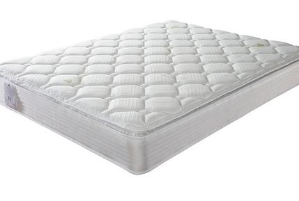 Sealy mattress.png