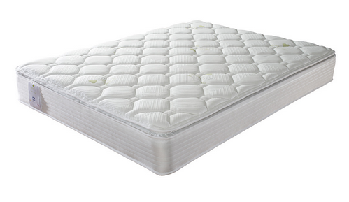 Sealy mattress.png