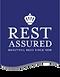 Rest Assured logo copy.png