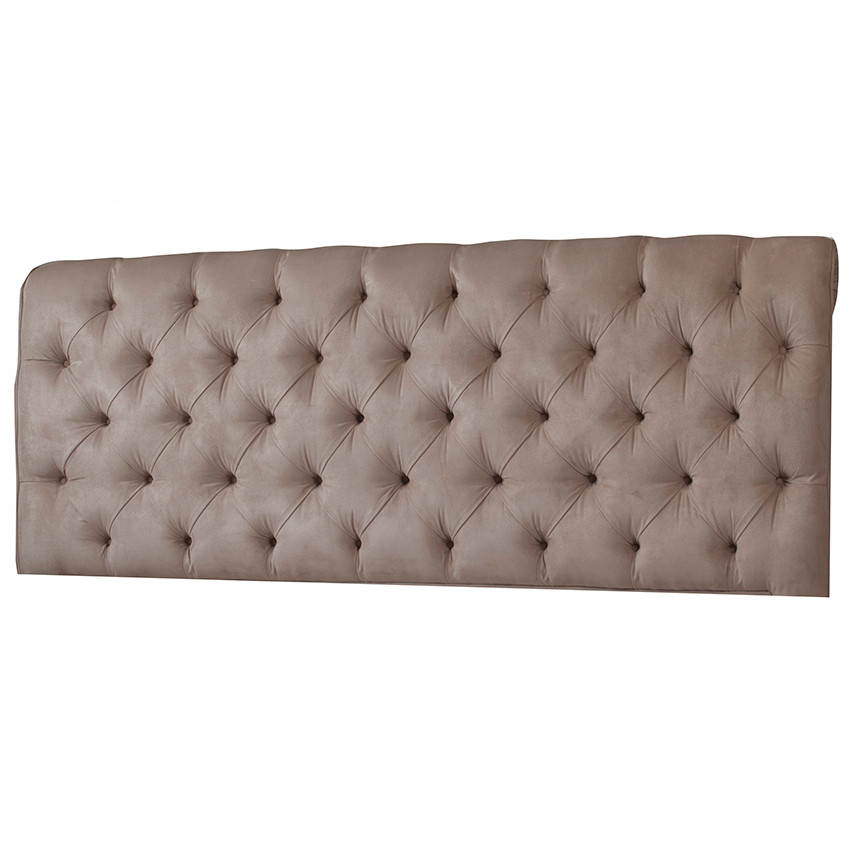 Millbrook headboard Romsey.jpg