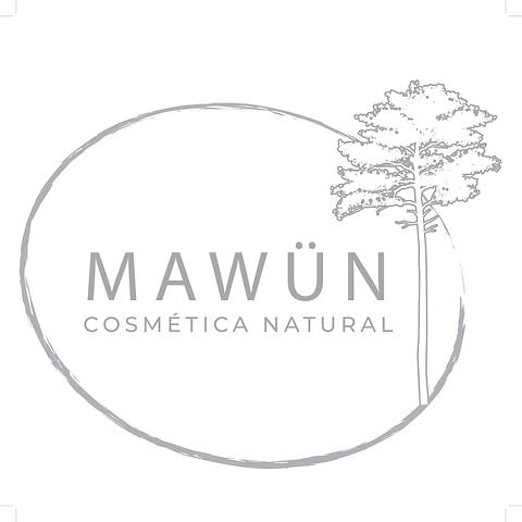 logos_MAWUN copia -1.png