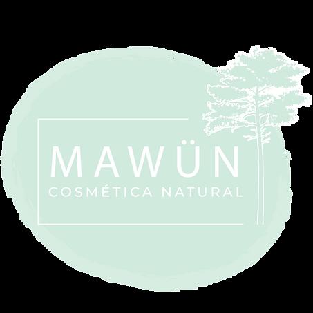 logos_MAWUN -02.png