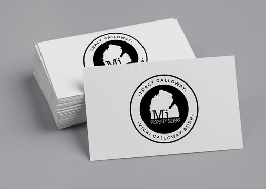 Logo_17_Mi_property_Sisters.jpg