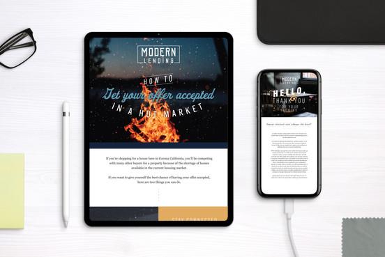 email_modern_lending.jpg