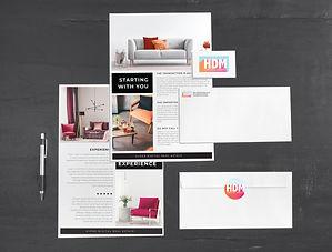 Stationary_image_HDM_Mortgage.jpg