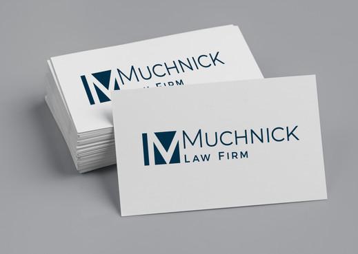 Logo_19_Muchnick_Law.jpg