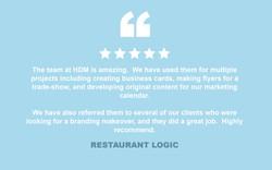 HDM_website_reviews-07
