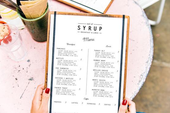 Syrup_Menu_mockup.jpg
