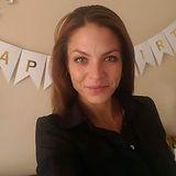 Oksana.jpg